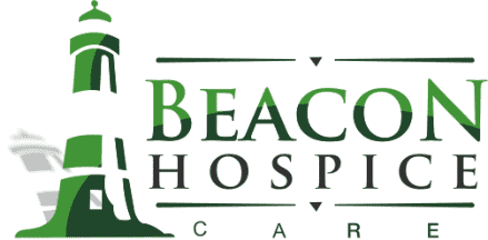 Beacon Hospice Care