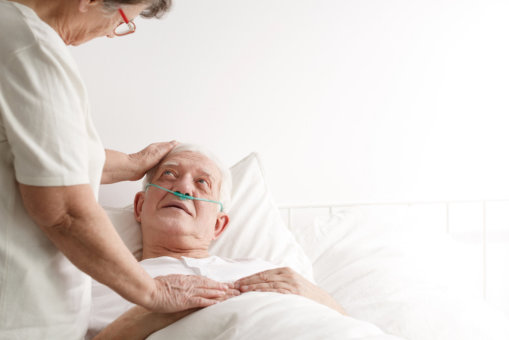 How to Make End-of-Life Care Easier for Your Family