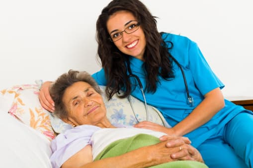 Hospice Care: Do You Need It?