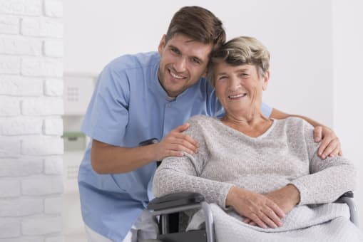 How to Start Talking About Hospice with Loved Ones