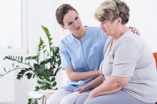 family-caregiver-mistake-not-planning-ahead